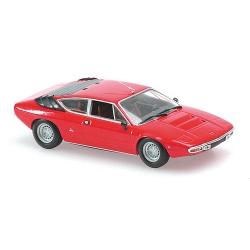 MAXICHAMPS 940103321 Lamborghini Urraco 1974