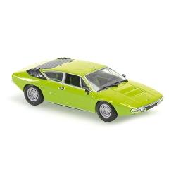 MAXICHAMPS 940103320 Lamborghini Urraco 1974