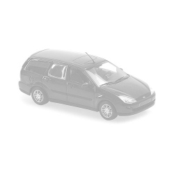 BOS Opel Manta B i200 1985