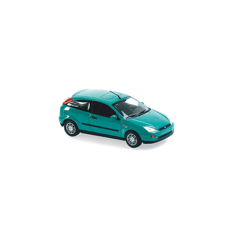 MAXICHAMPS 940087001 Ford Focus 1998