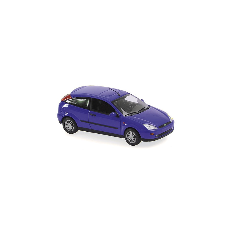 MAXICHAMPS 940087000 Ford Focus 1998