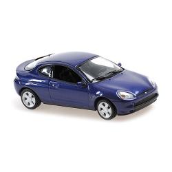MAXICHAMPS 940086521 Ford Puma 1996