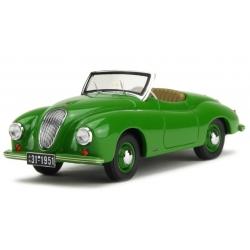 AUTOCULT 03008 Gutbrod Superior Sport 1951