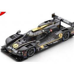 SPARK US105  Cadillac DPi-V.R n°5 24H Daytona 2020