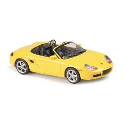 MAXICHAMPS 940068030 Porsche Boxster 1999