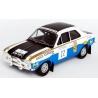 TROFEU RRUK63 Ford Escort MK I RS 1600 n°22 Clark RAC 1970