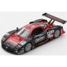 SPARK S3577 Nissan R390 GT1 n°21 24H Le Mans 1997