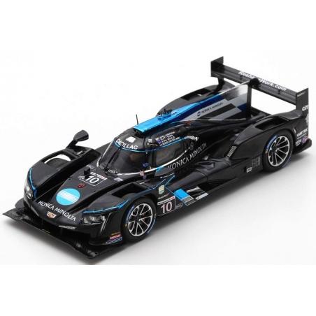 SPARK 43DA20 Cadillac DPi n°10 Vainqueur 24H Daytona 2020