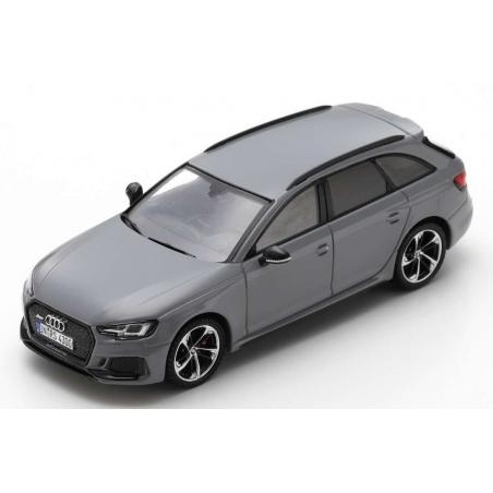 SPARK S7832 Audi RS 4 2018