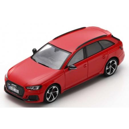 SPARK S7833 Audi RS 4 2018
