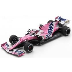 SPARK S6485 Racing Point...