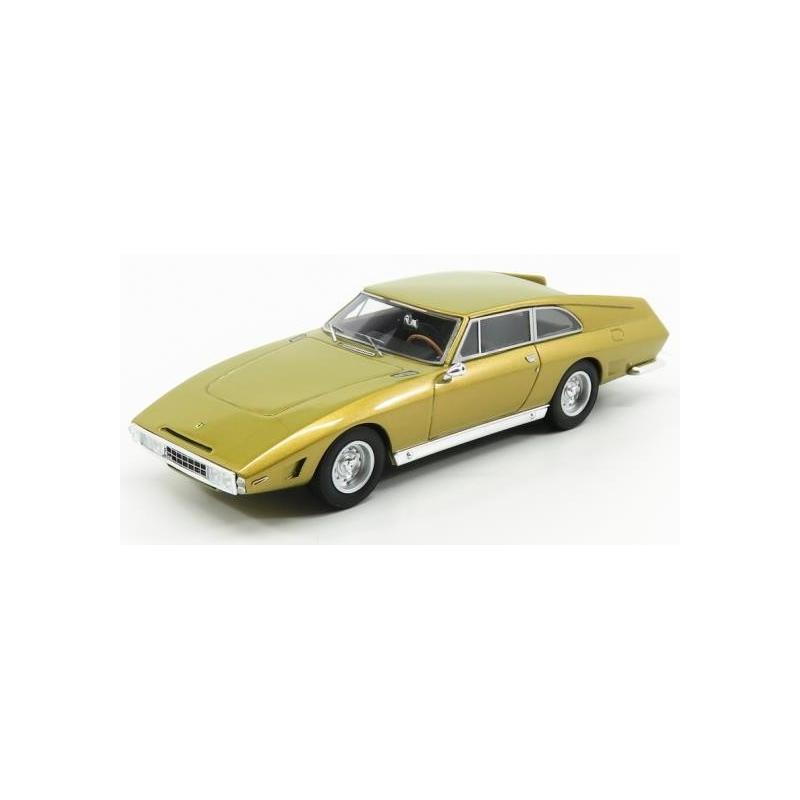 KESS KE43056111 Ferrari 330 GT 2+2 Navarro Special 1966