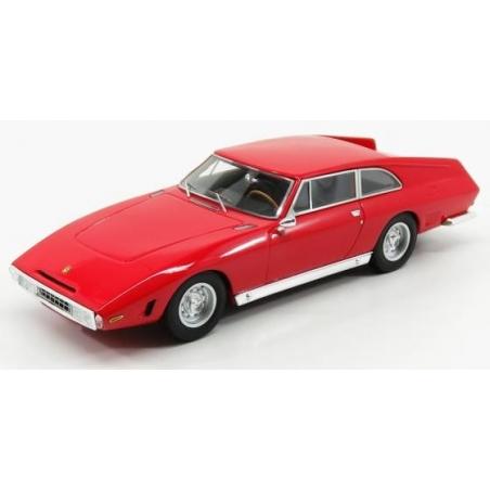 KESS KE43056110 Ferrari 330 GT 2+2 Navarro Special 1966