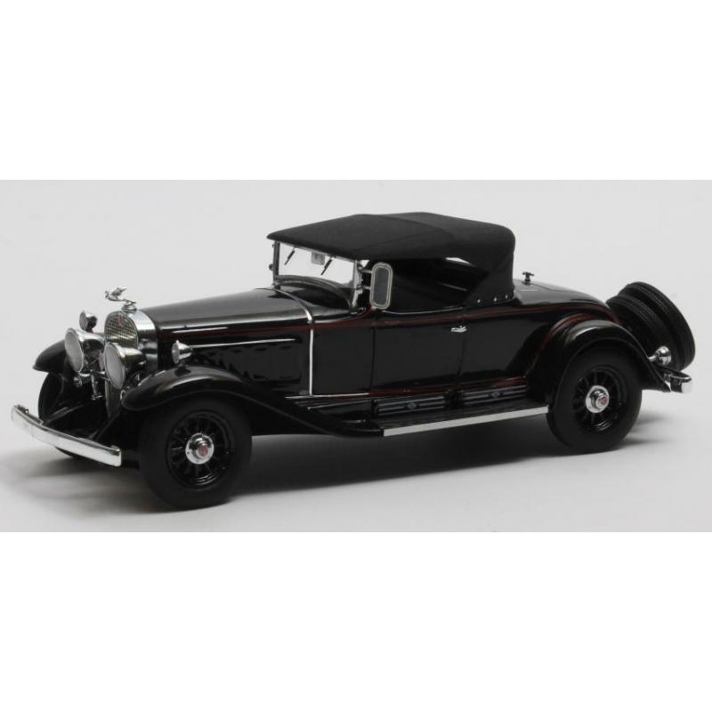 MATRIX MX20301-452 Cadillac V-16 452 Roadster Fleetwood 1930