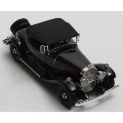 MATRIX Cadillac V-16 452 Roadster Fleetwood 1930 (%)
