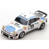 SPARK Porsche 934 n°55 Le Mans 1977