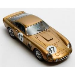 PREMIUMX McLaren M6B GT 1969