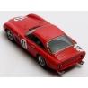 MATRIX Ferrari 330LMB n°11 24H Le Mans 1963 (%)
