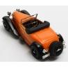 MATRIX Bugatti Type 46 Cabriolet de Villars 1930