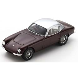 SPARK S5064 Lotus Elite Type 14 1958