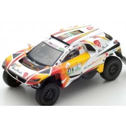 SPARK Peugeot 2008 DKR Al...