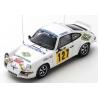 MINICHAMPS BMW M1 Le Mans 1981