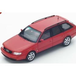 SPARK Audi S6 1994