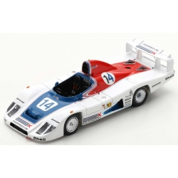 MINICHAMPS Mercedes SLR Stirling Moss 2009