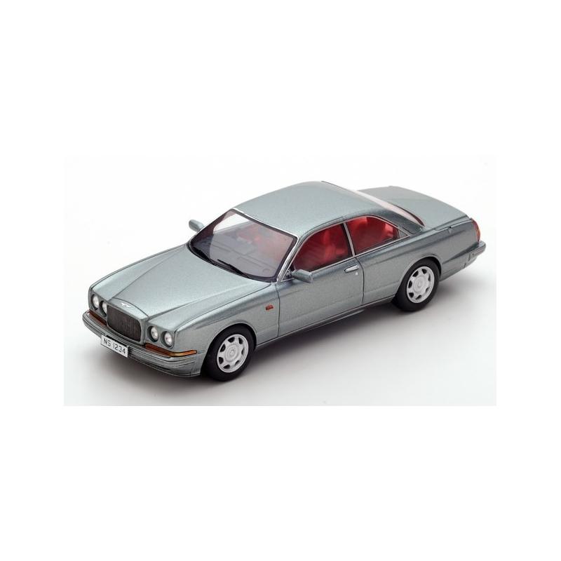 SPARK Bentley Continental R 1995