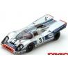 SPARK 43SE71 Porsche 917 K n°3 Vainqueur 12H Sebring 1971