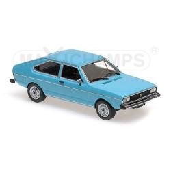 MAXICHAMPS 940054200 Volkswagen Passat 1975