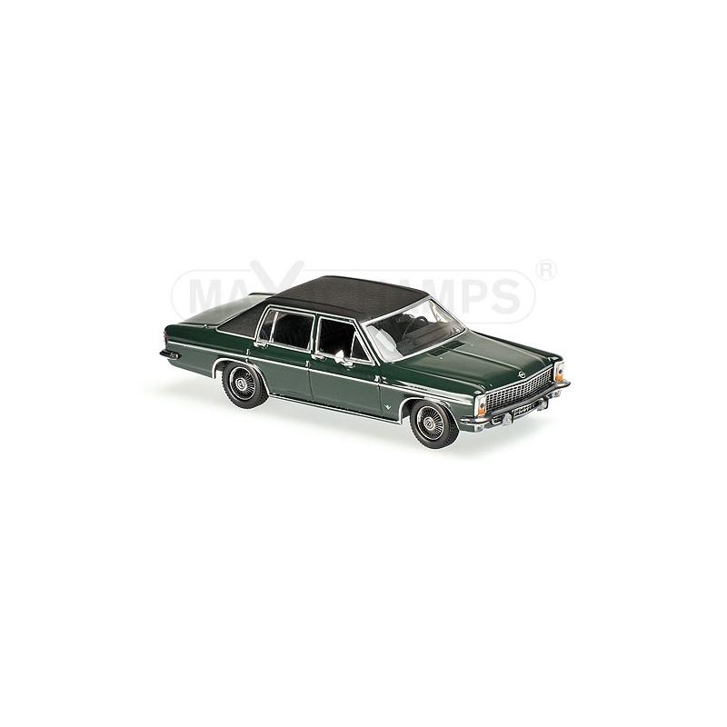 MAXICHAMPS 940046070 Opel Diplomat 1969