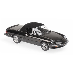 MAXICHAMPS 940120760 Alfa Romeo Spider 1983