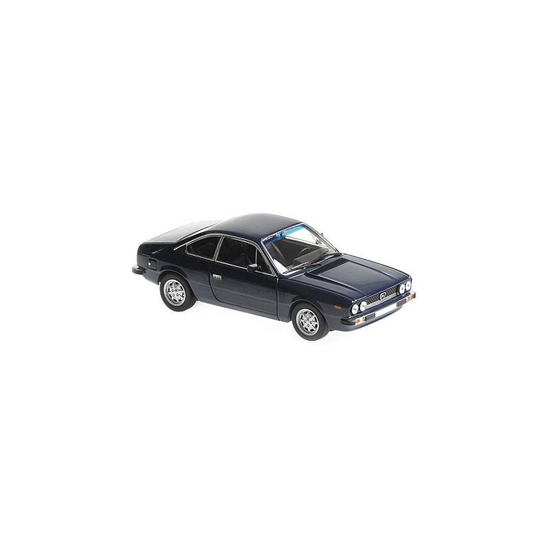 MAXICHAMPS 940125721 Lancia Beta Coupe 1980