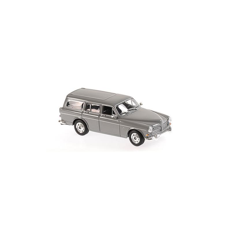 MAXICHAMPS 940171010 Volvo 121 Amazon Break 1966