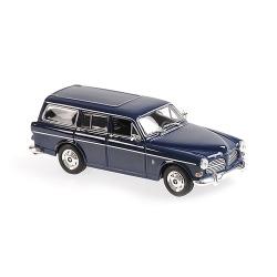 MAXICHAMPS 940171011 Volvo 121 Amazon Break 1966