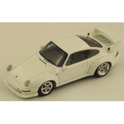 SPARK Porsche 993 GT 1995