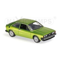 MAXICHAMPS 940050420 Volkswagen Scirocco 1974