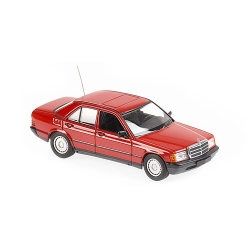 MAXICHAMPS 940034102 Mercedes 190E 1984
