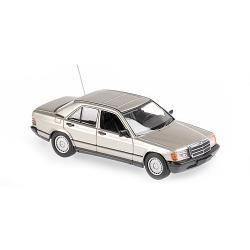 MAXICHAMPS 940034104 Mercedes 190E 1984