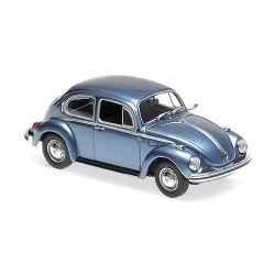 MAXICHAMPS 940055000 Volkswagen 1302 1970