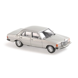 MAXICHAMPS 940032202 Mercedes (W123) 230E 1982