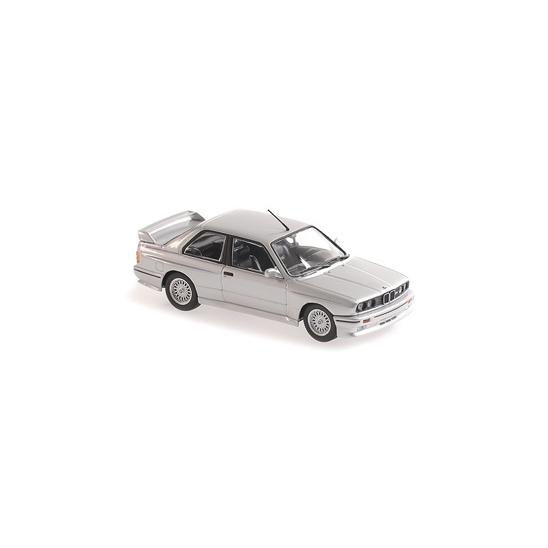 MAXICHAMPS 940020302 BMW M3 (E30) 1987