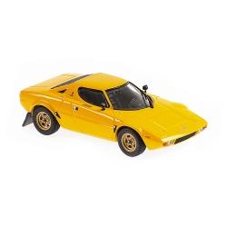 MAXICHAMPS 940125021 Lancia Stratos 1974