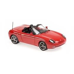 MAXICHAMPS 940121930 FIAT Barchetta 1995