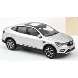 NOREV 517682 Renault Arkana 2021