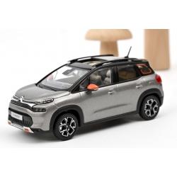 NOREV 155336 Citroën C3 Aircross 2021