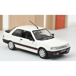 NOREV 473909 Peugeot 309 GTi 1987