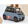 NOREV 151523 Citroën Ami 100% electric 2020