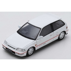SPARK Honda Civic EF9 SIR 1990